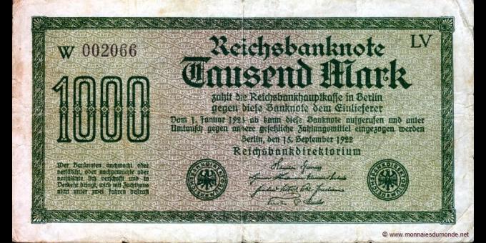 Allemagne-p076d