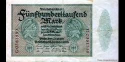 Allemagne-p088b