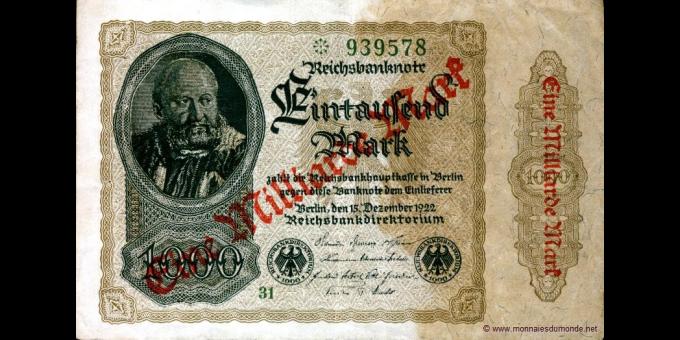 Allemagne-p113c