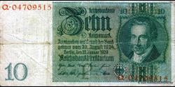 Allemagne-p180a