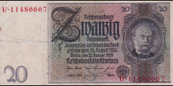 Allemagne-p181a