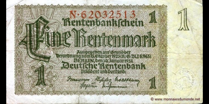 Allemagne-p173b