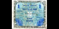 Allemagne-p192