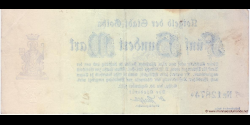 Allemagne - p230e - 500 Mark - 30.09.1922 - Notegeld der Stadt Gotha