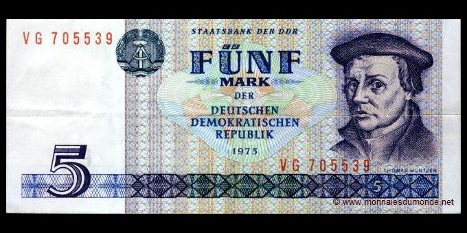 République Démocratique Allemagne-p27b
