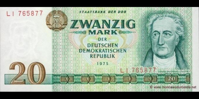 République Démocratique Allemagne-p29a