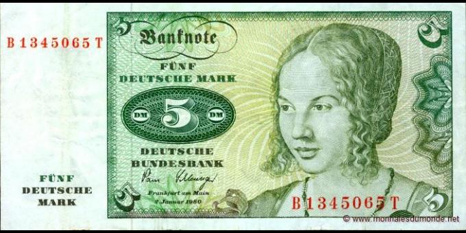 République-Fédérale-Allemagne-p30b
