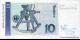 République-Fédérale-Allemagne-p38a