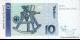 République-Fédérale-Allemagne-p38c