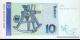 République-Fédérale-Allemagne-p38d