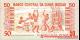 Guinée-bissau-p10