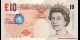 Angleterre-p389c