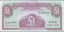 British Armed Forces-pM36