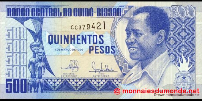 Guinée-bissau-p12