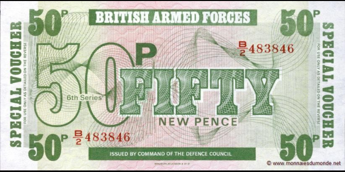 British Armed Forces-pM49