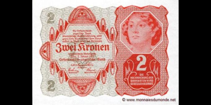 Autriche-p074