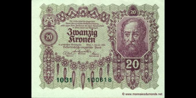 Autriche-p076