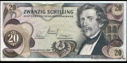 Autriche-p142a