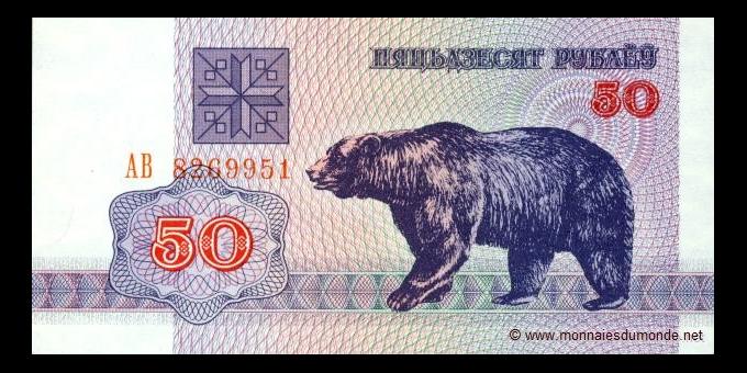 Bielorussie-p07