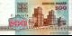Bielorussie-p09
