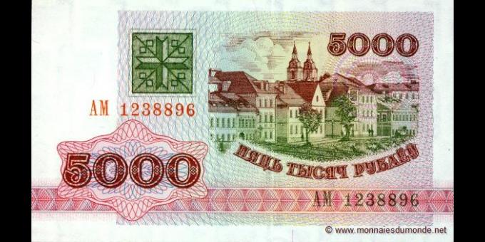 Bielorussie-p12