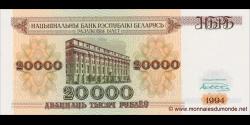 Bielorussie-p13