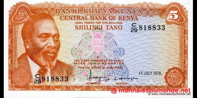 Kenya-p15