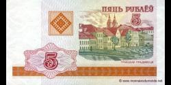 Bielorussie-p22