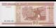 Bielorussie-p25b