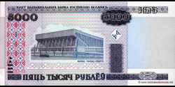 Bielorussie-p29a
