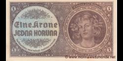 Böhmen-&-Mähren-p03