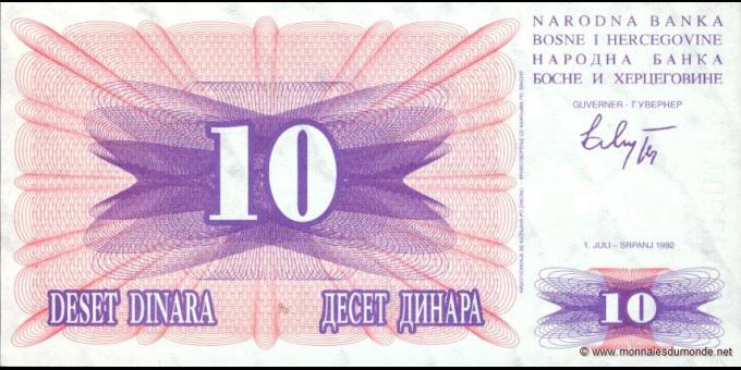 Bosnie Herzégovine-p10