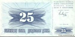 Bosnie Herzégovine-p11