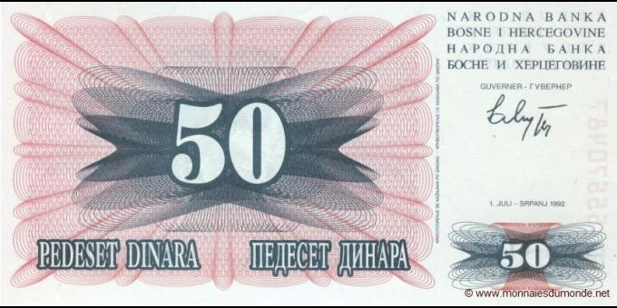 Bosnie Herzégovine-p12