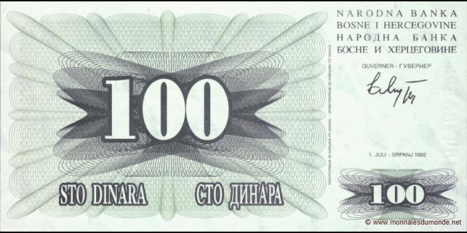 Bosnie Herzégovine-p13