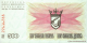 Bosnie Herzégovine-p14