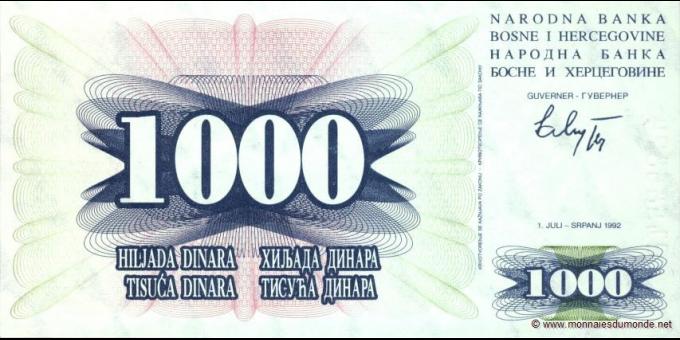 Bosnie Herzégovine-p15