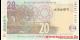 Afrique du Sud-p129b