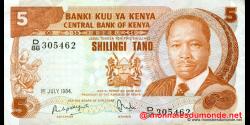 Kenya-p19c