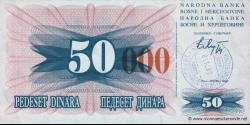 Bosnie Herzégovine-p55d