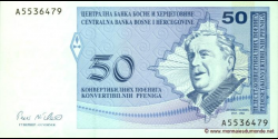 Bosnie Herzégovine-p58