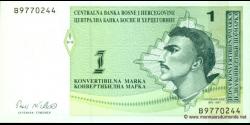 Bosnie Herzégovine-p59