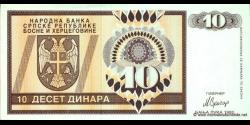 Bosnie Herzégovine-p133