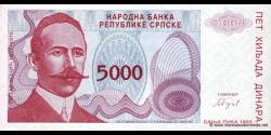 Bosnie Herzégovine-p149