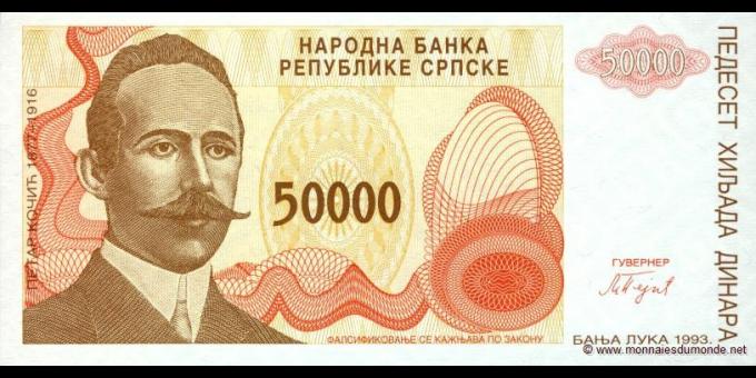 Bosnie Herzégovine-p150