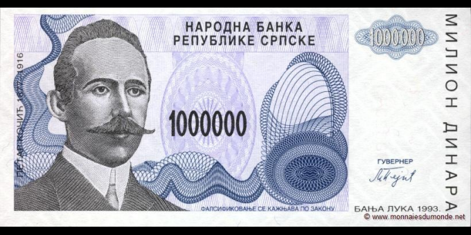 Bosnie Herzégovine-p152