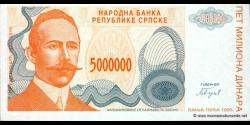 Bosnie Herzégovine-p153