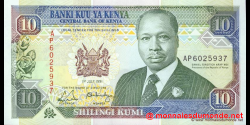 Kenya-p24c