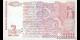 Bulgarie-p115b