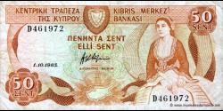 Chypre-p49